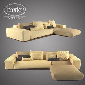 monsieur sofa max