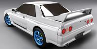 GTR-32