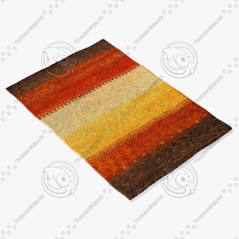 3ds momeni rugs abstract dg04mti