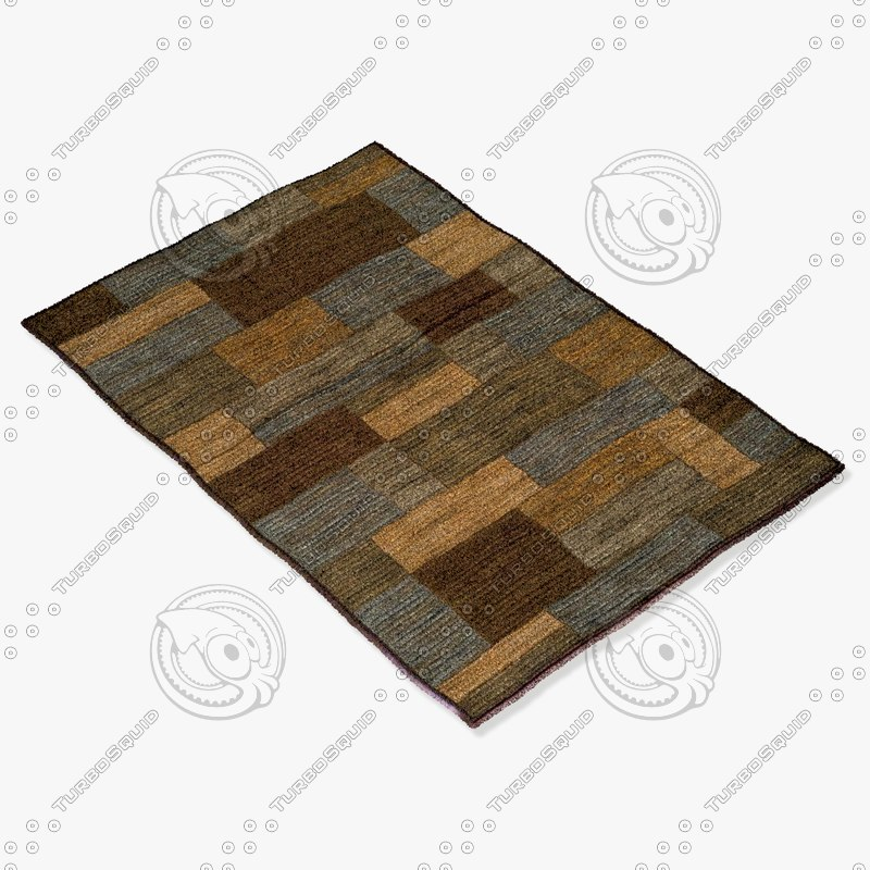 3d momeni rugs abstract dr04brn