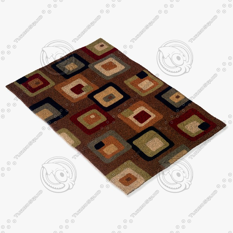 momeni rugs abstract el10brn max