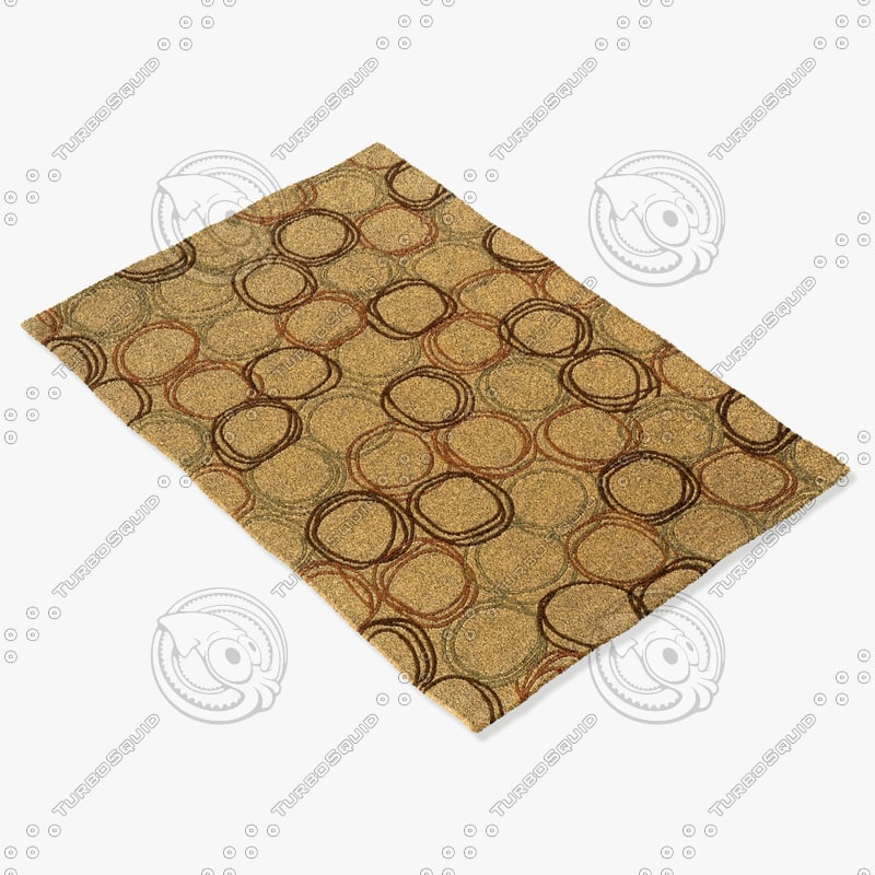 3d momeni rugs abstract el34gld
