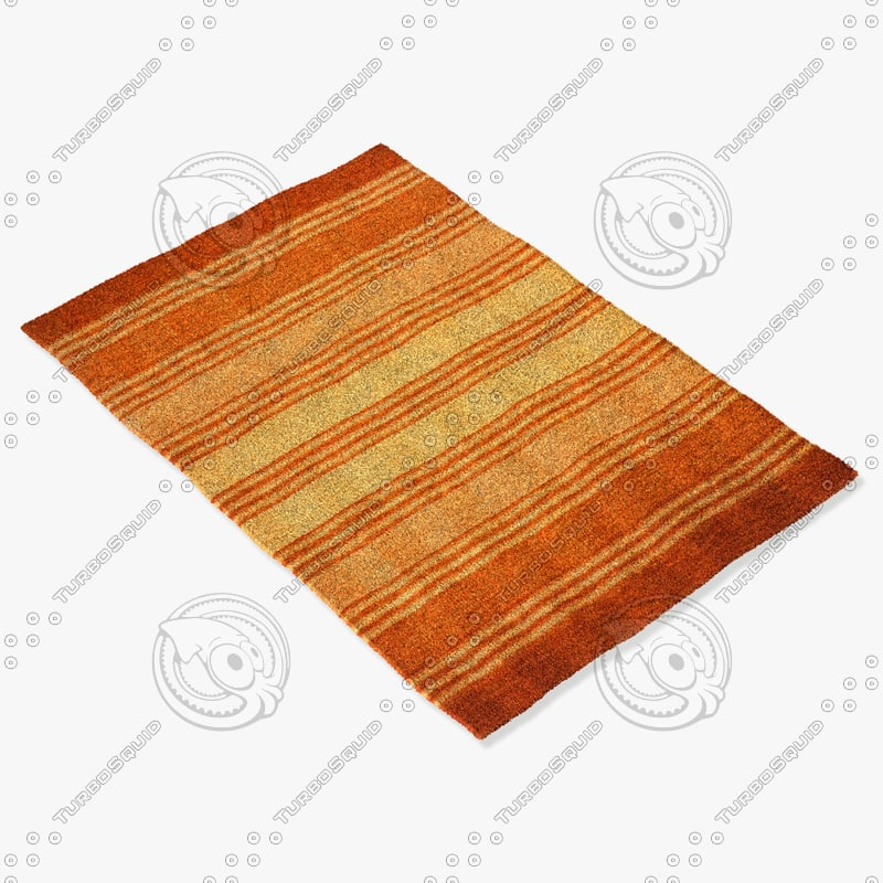 3d momeni rugs abstract gm04pap model