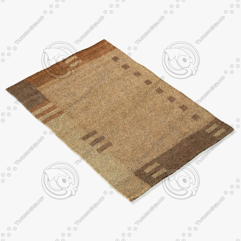 max momeni rugs abstract gm09grn