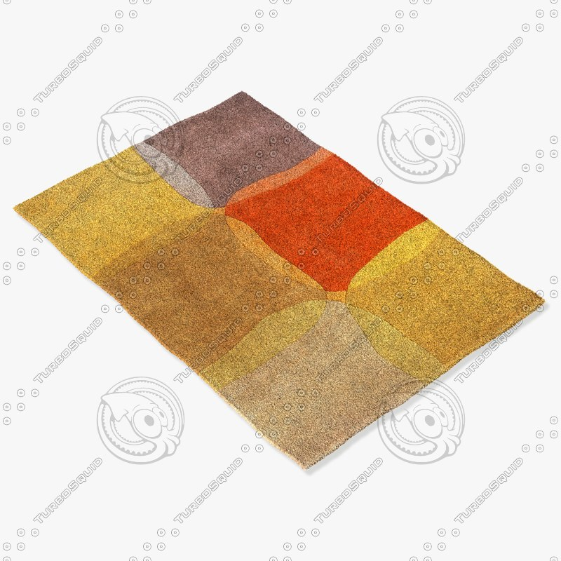 3d momeni rugs abstract innovin12mti model