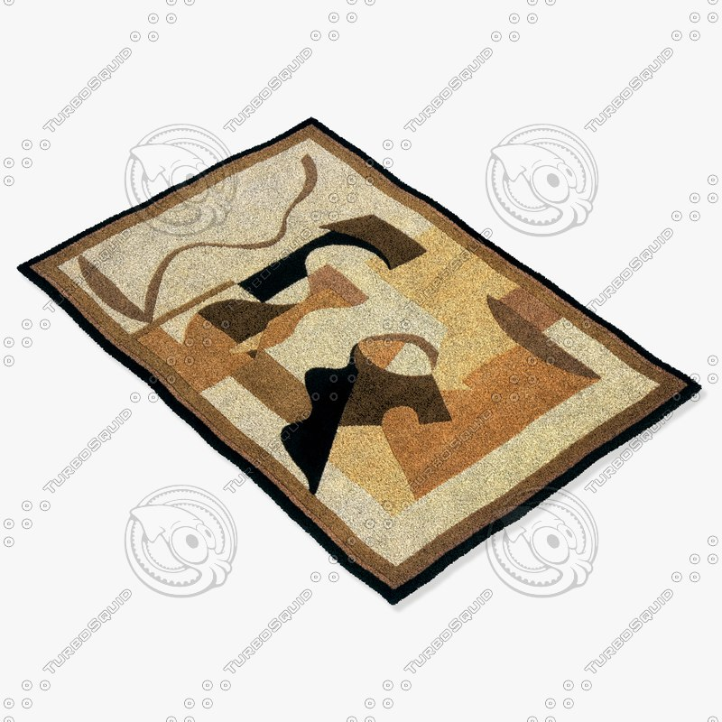 momeni rugs abstract innovin15ivy max