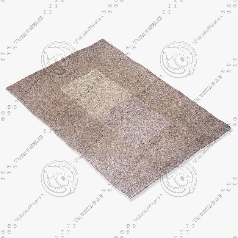 max momeni rugs abstract metromt15bge