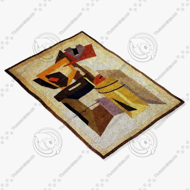 max momeni rugs abstract nw04ivy