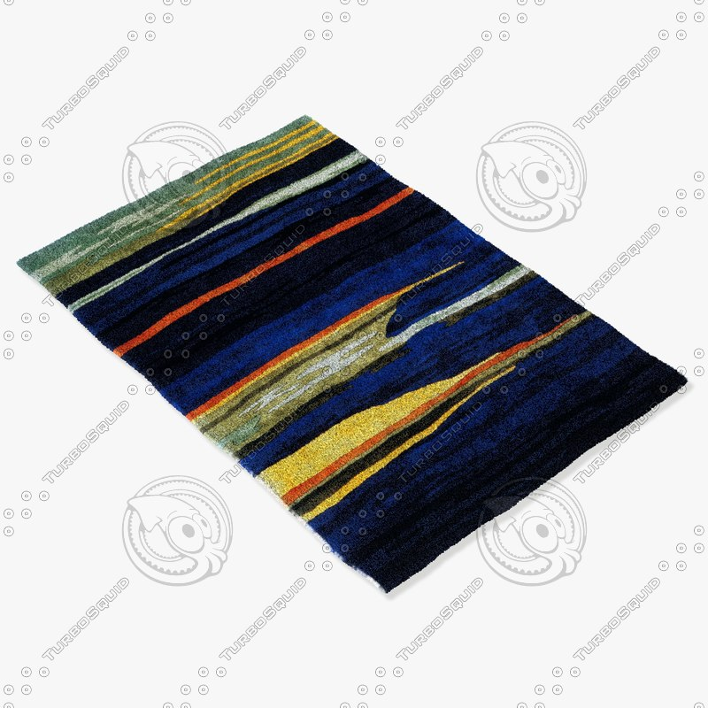 3d momeni rugs abstract nw13nvy