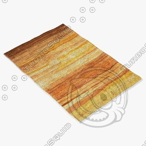 3d momeni rugs abstract nw13snd