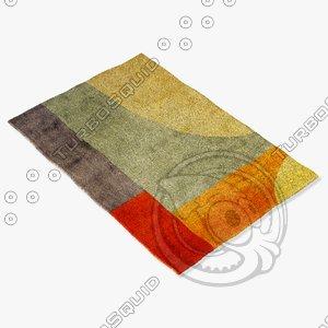 max momeni rugs abstract nw15mti