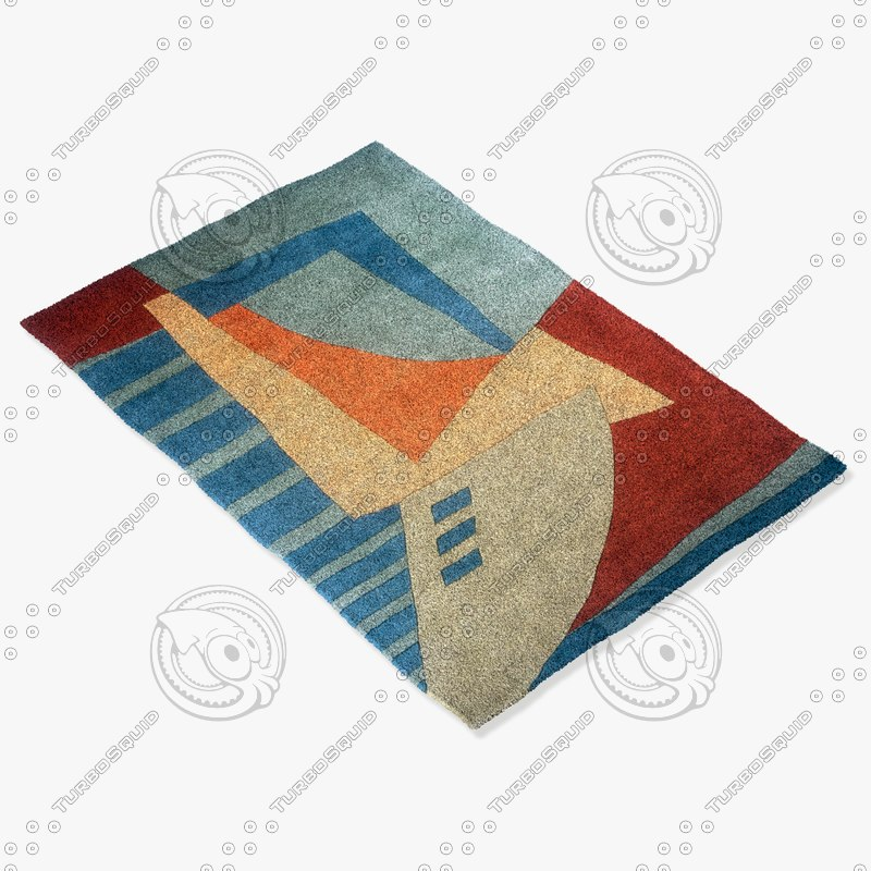 max momeni rugs abstract nw22grn