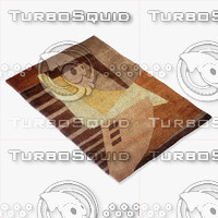 3dsmax momeni rugs abstract nw22lbn