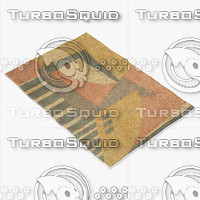 3d momeni rugs abstract nw22pas model