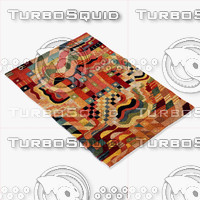 3d momeni rugs abstract nw32mti