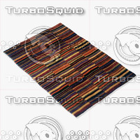 momeni rugs abstract nw42mti 3ds