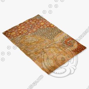 max momeni rugs abstract nw71nat