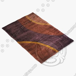3d momeni rugs abstract nw80tel