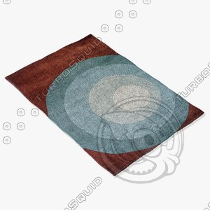 3d momeni rugs abstract nw82tel