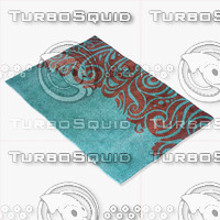 momeni rugs abstract nw88tqs max
