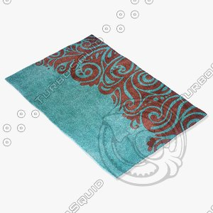 momeni rugs abstract nw88tqs max