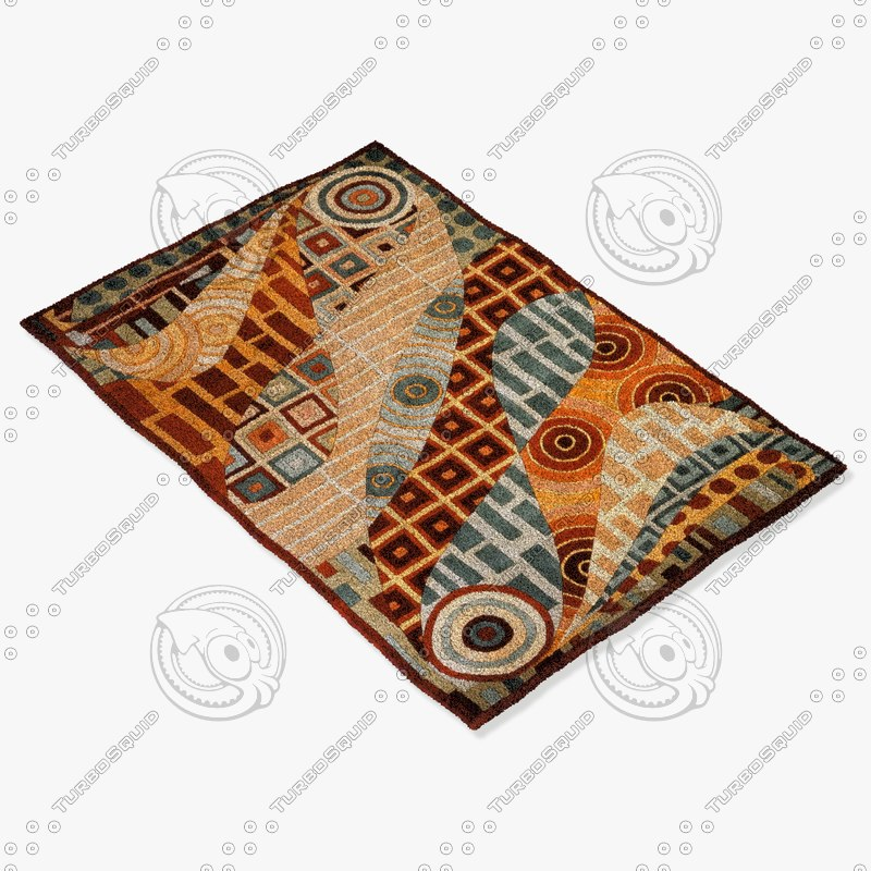 3d momeni rugs abstract nw90mti model