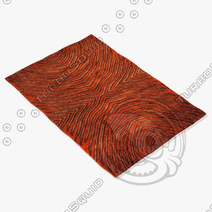 x momeni rugs abstract nw93rst