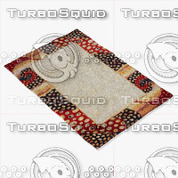 3d momeni rugs abstract nw95ivy