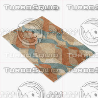 3d momeni rugs abstract nw97mti model