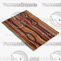 3d momeni rugs abstract nw118con model