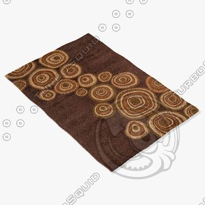 momeni rugs abstract nw120ear 3ds