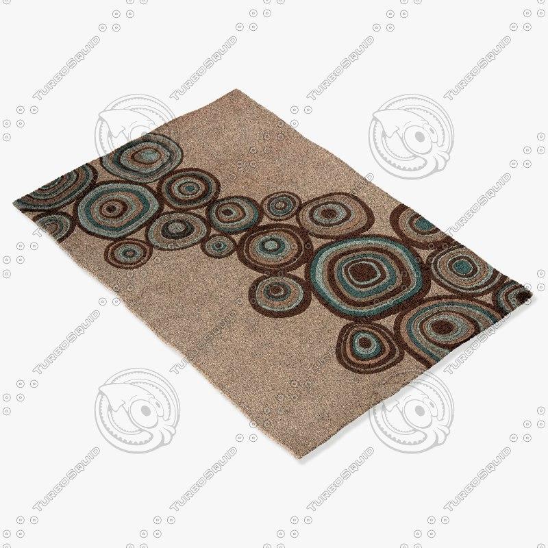 max momeni rugs abstract nw120mus