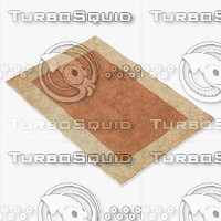 max momeni rugs abstract nwc1moc
