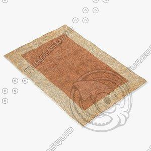 max momeni rugs abstract nwc1moc