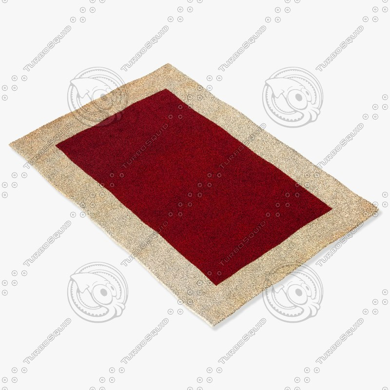 momeni rugs abstract nwc1pom 3ds