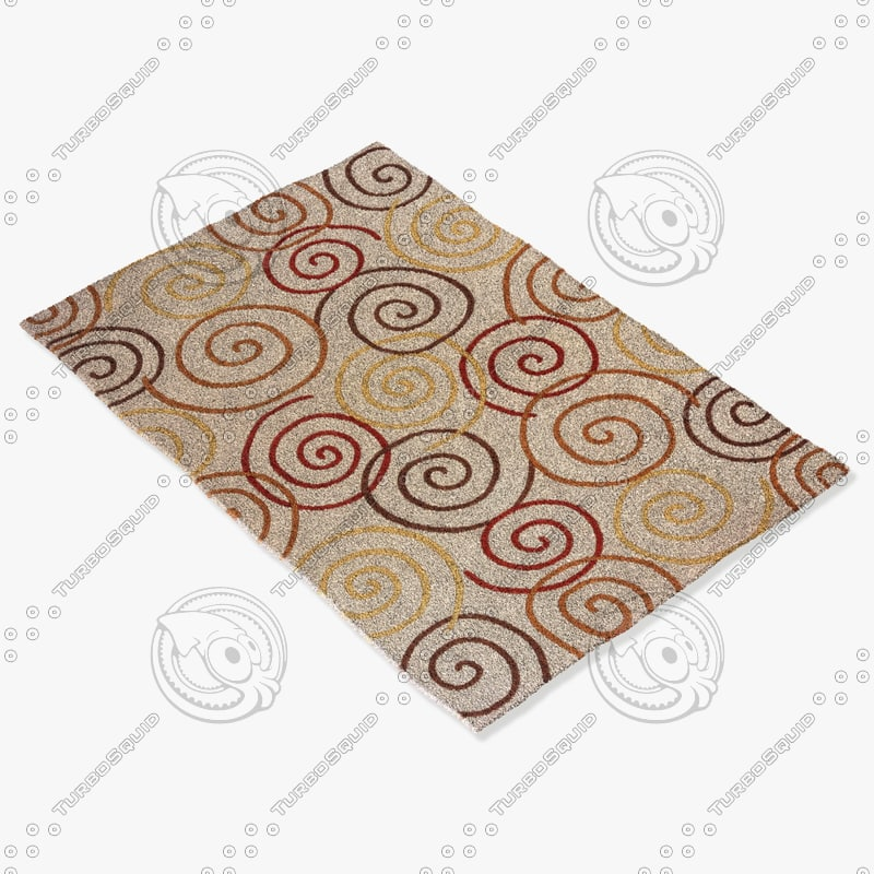 obj momeni rugs abstract odyssod05ivy