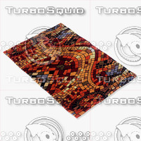 3d momeni rugs abstract odyssod10mti model