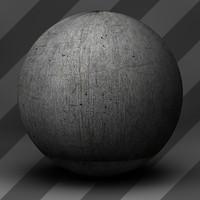 Dirty Wall Shader_026