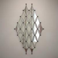 3ds max mirror 1312b