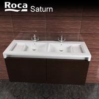 Roca saturn