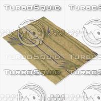 chandra rugs alf-2102 max