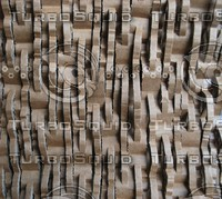 Cardboard_Texture_0005