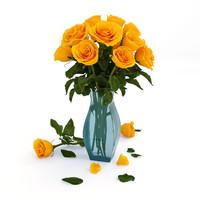 max rose kerio
