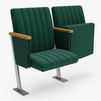 Chair cinema016