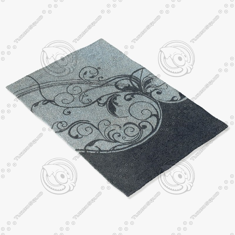 max chandra rugs asc-6401