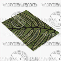 chandra rugs asc-6406 3ds