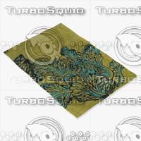 max chandra rugs asc-6407