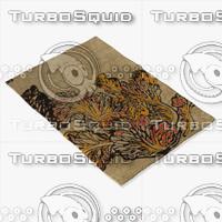 chandra rugs asc-6408 max