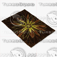 3ds chandra rugs dha-7501