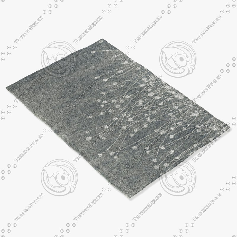 3ds chandra rugs far-6208